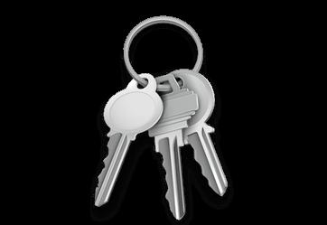keys chicago