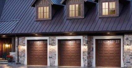 garage door repair chicago il